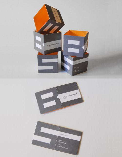 5-kartvizit-tasarımı