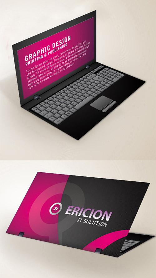 7-kartvizit-tasarımı