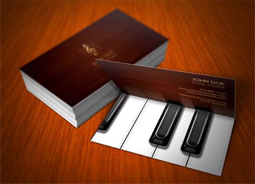 8-kartvizit-tasarımı