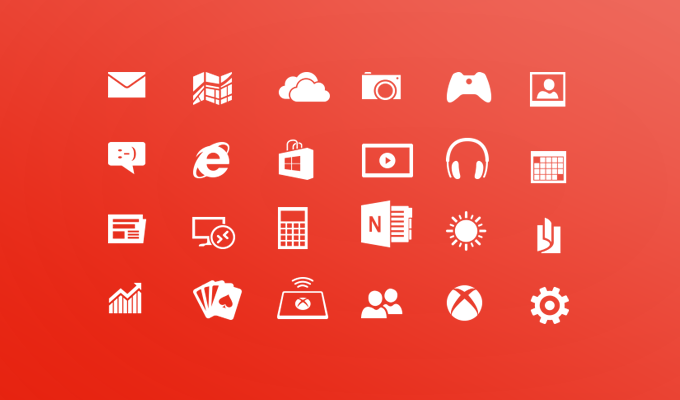 Windows8_Metro_Icons
