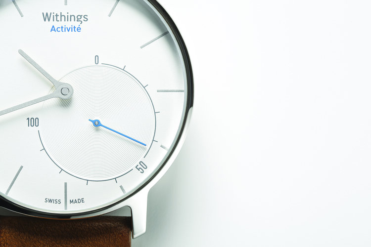 akilli-analog-saat-1