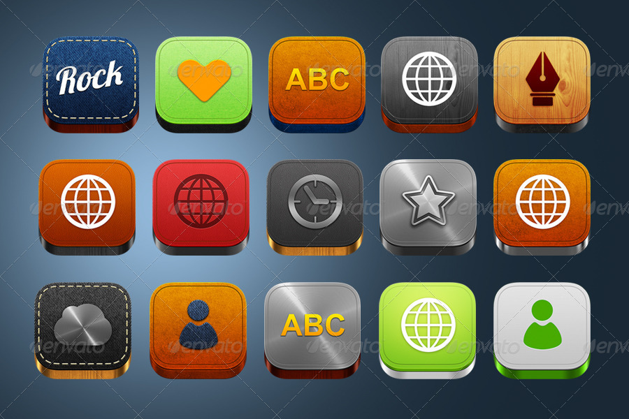 app-icon-generator