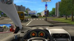 Arabaoyunlari.io ile araba oyunu oyna
