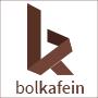 Bolkafein