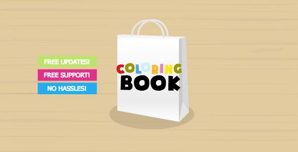 coloring_book_creator