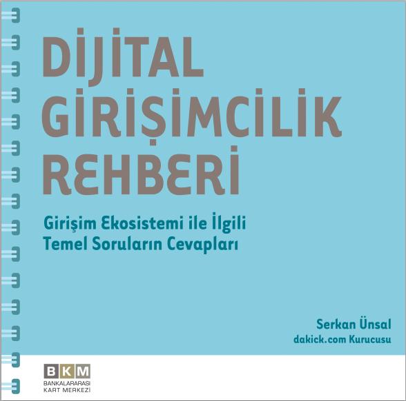 dijital-girişimcilik-rehberi