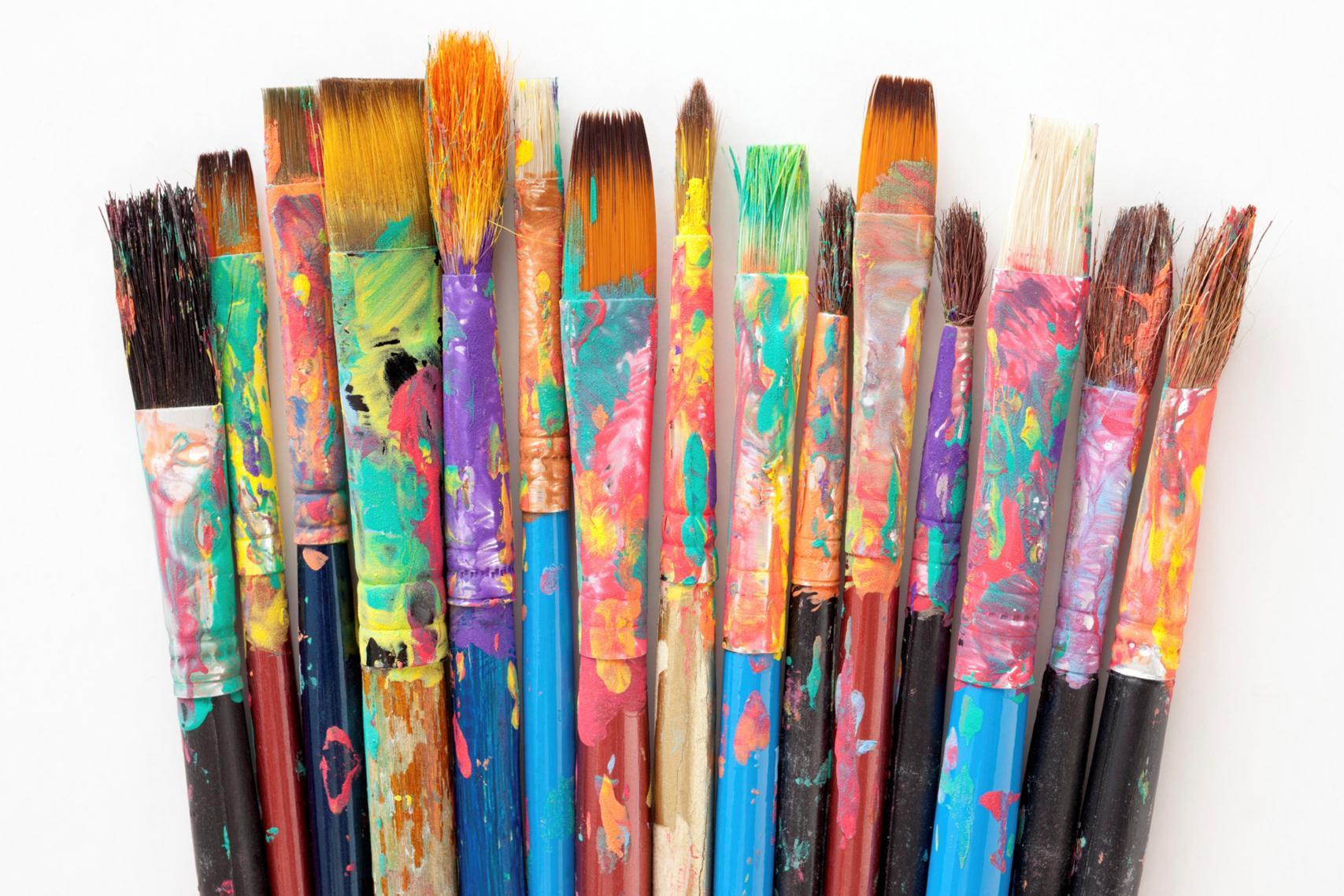 E-Ticaret sitelerinde renkler nasıl seçilmeli