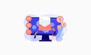E-Ticaret Siteleri İçin Müşteri İlişkileri Yönetimi