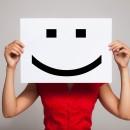 Tüketicilerin E-Ticaret Sitelerinden Beklentileri