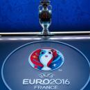 EURO 2016'da Grup Aşamalarında Fransa'nın Performansı