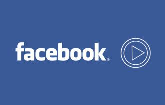 Değişen Trendler Arasında Facebook Video Reklamları