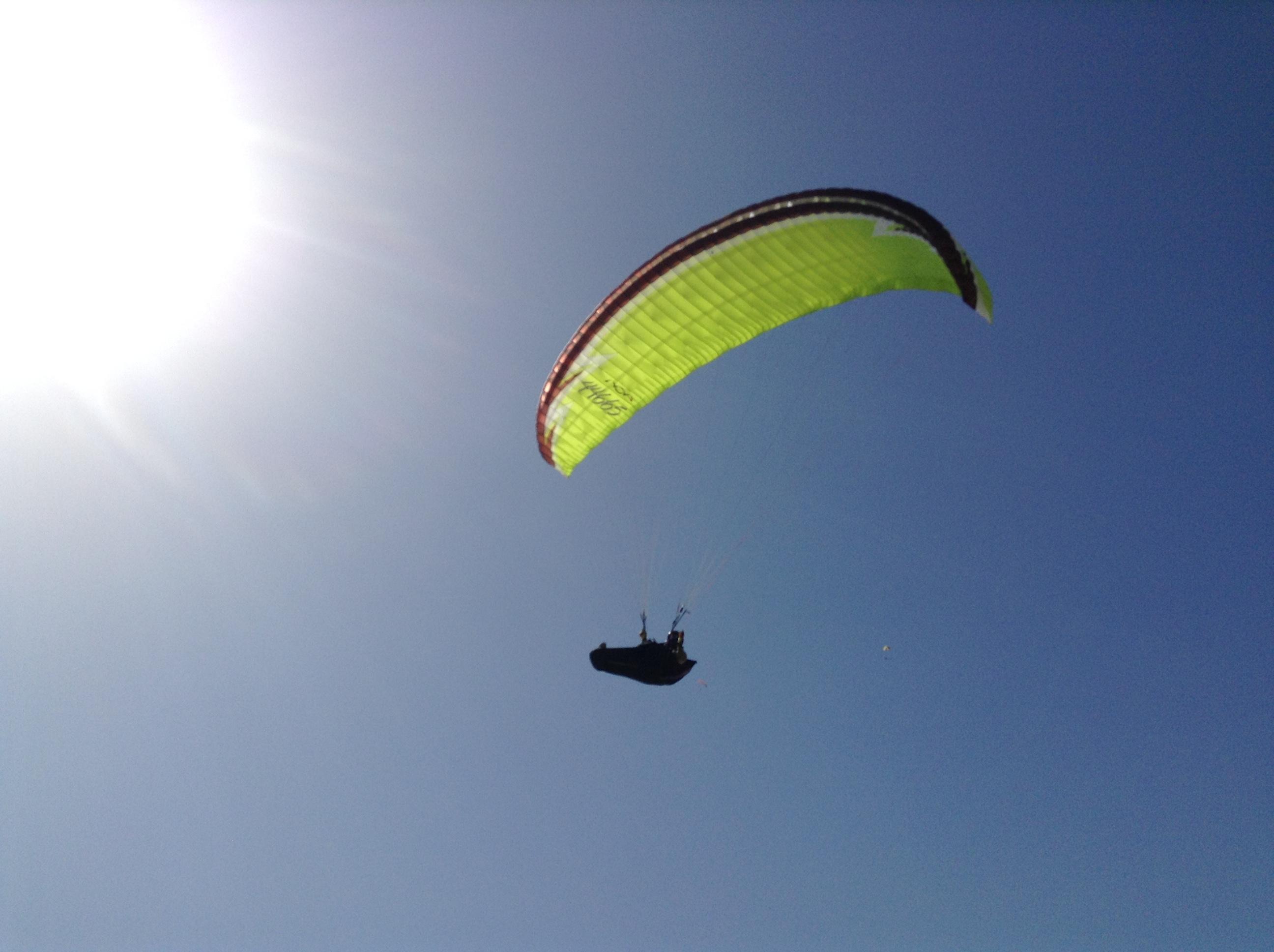 fethiye-yamac-parasutu-5