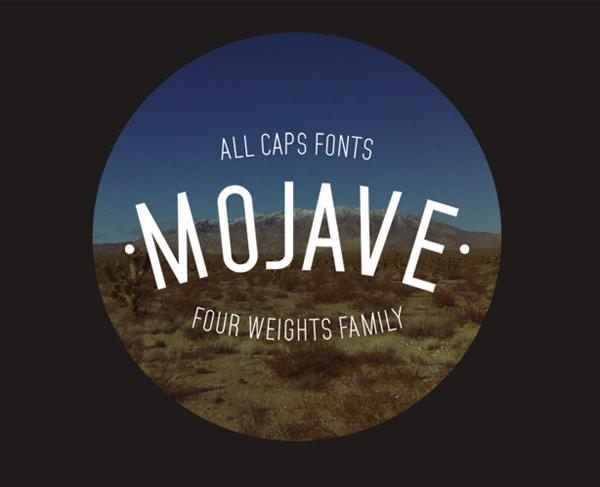 flat-design-fonts-10