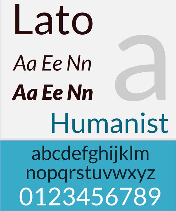 flat-design-fonts-11