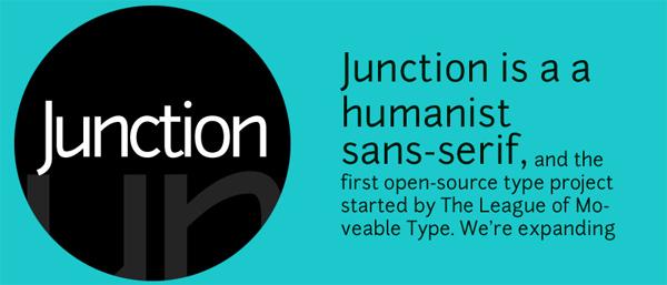 flat-design-fonts-16