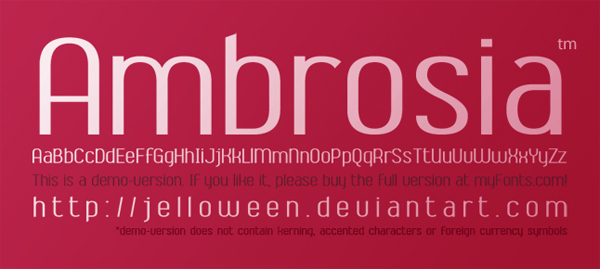 flat-design-fonts-22