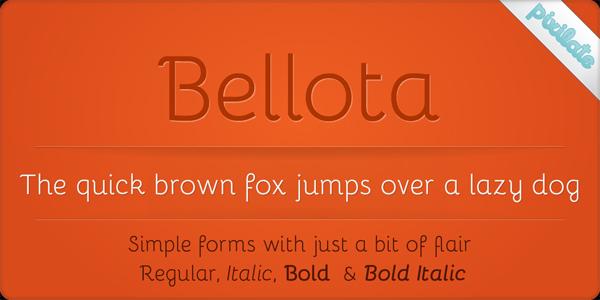 flat-design-fonts-24