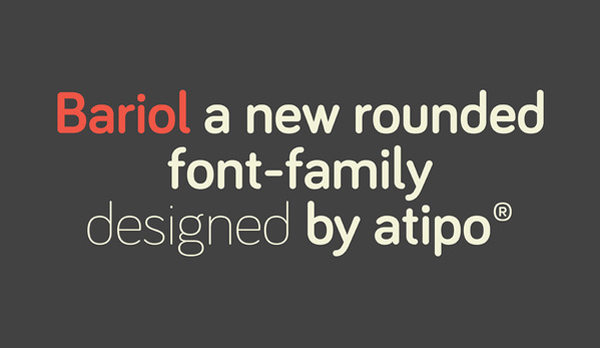 flat-design-fonts-27