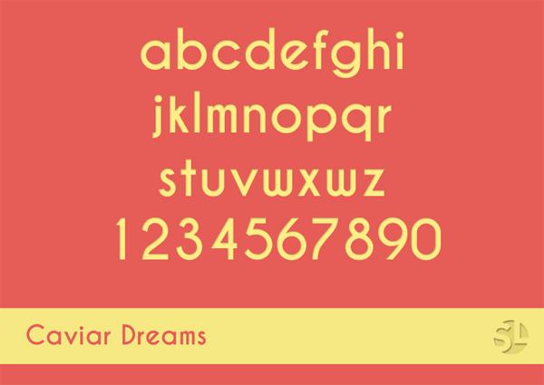flat-design-fonts-30
