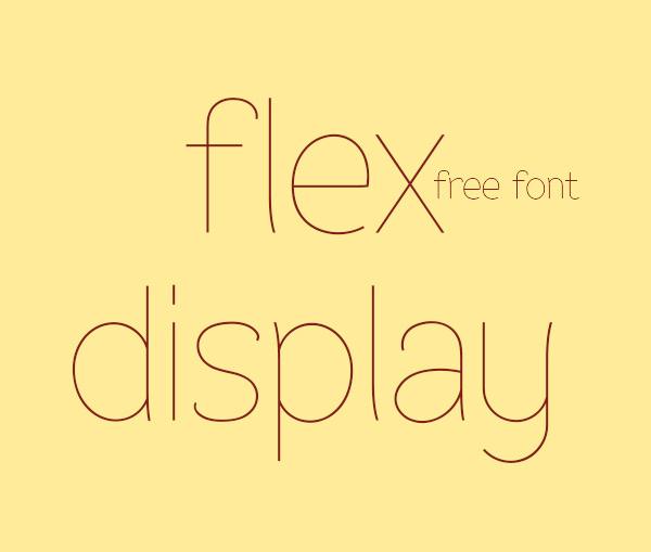 flat-design-fonts-32