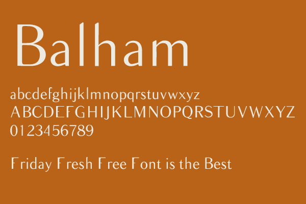 flat-design-fonts-38