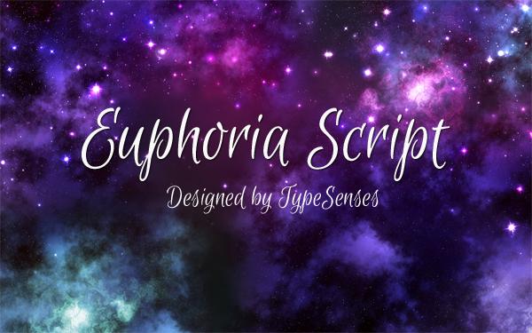 free-ucretsiz-euphoria-script-el-yazisi-fontu