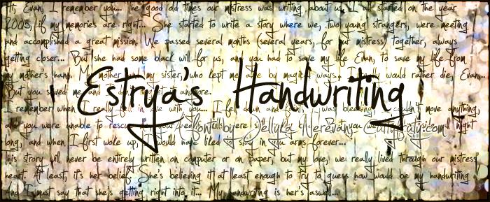 free-ucretsiz-jellyka-estrya-s-handwriting-el-yazisi-fontu