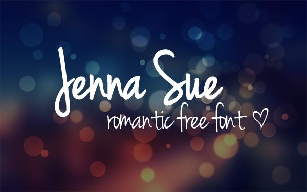 free-ucretsiz-jenna-sue-2-el-yazisi-fontu