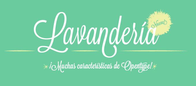 free-ucretsiz-lavanderia-el-yazisi-fontu