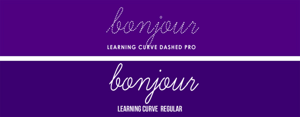 free-ucretsiz-learning-curve-el-yazisi-fontu