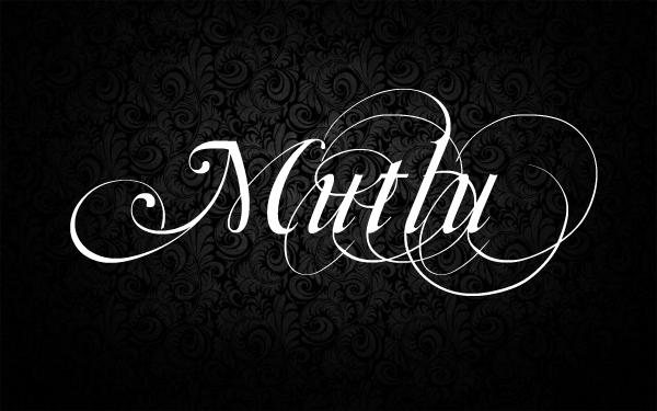 free-ucretsiz-mutlu-el-yazisi-fontu