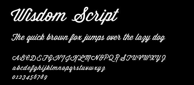 free-ucretsiz-wisdom-script-el-yazisi-fontu