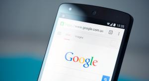 Google Mobil Güncelleme Sonrası İpuçları