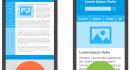 Google'da Artık Mobil Uyumlu Siteler Öne Çıkacak!