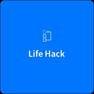 Hayatınızı Kolaylaştıran Ücretsiz Uygulama ve Siteler