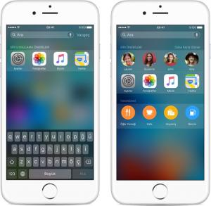 iphone-6-uygulama-arama-ozelligi