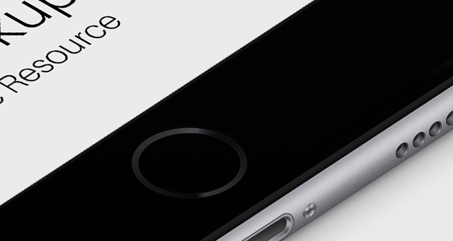 iphone6-psd-mockup-3