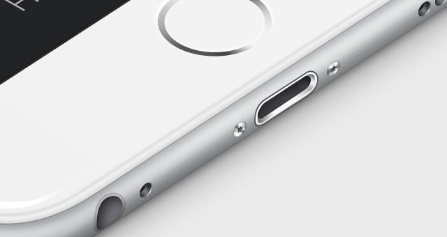 iphone6-psd-mockup-5