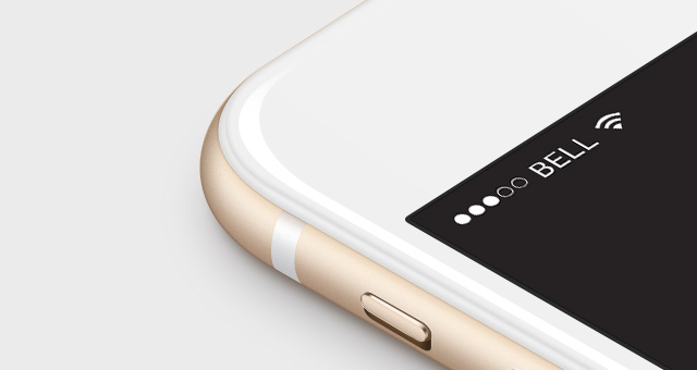 iphone6-psd-mockup-6