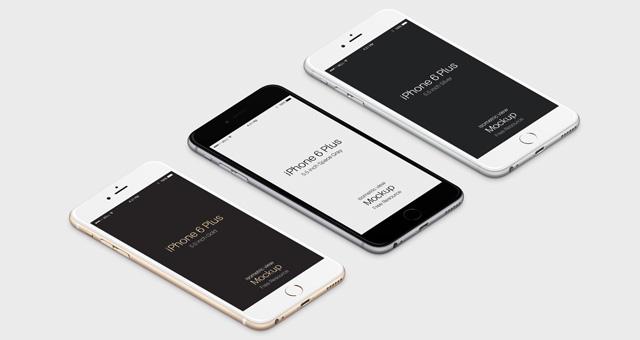 iphone6-psd-mockup