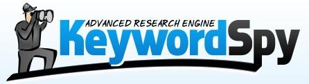 keywordspy-kelime-rakip-analiz-aracı