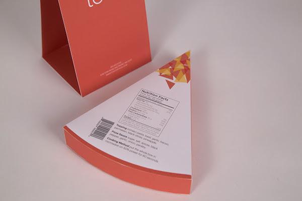 konsept-pizza-ambalaj-4