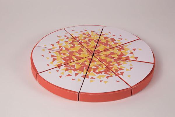 konsept-pizza-ambalaj