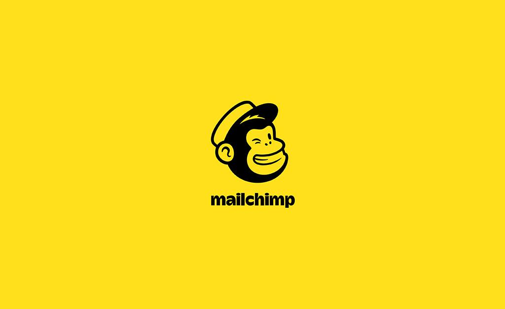 Mailchimp Kullanımı ve Kurulumu