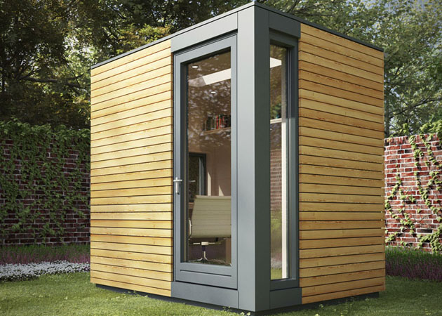 micro-pod-garden-office-studio-1