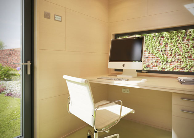 micro-pod-garden-office-studio-3