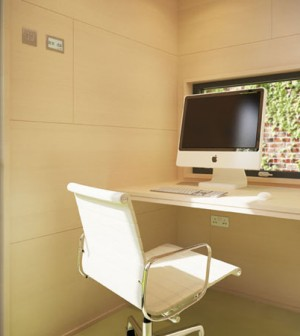 micro-pod-garden-office-studio