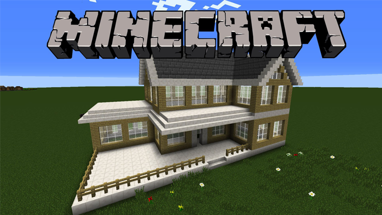 2 Kişilik Oyunlar ve Minecraft Oyunları Oyna