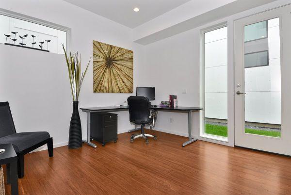 modern-ev-ofisi