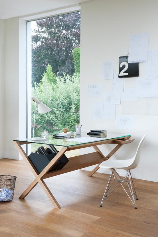 ofis-tasarım-sade